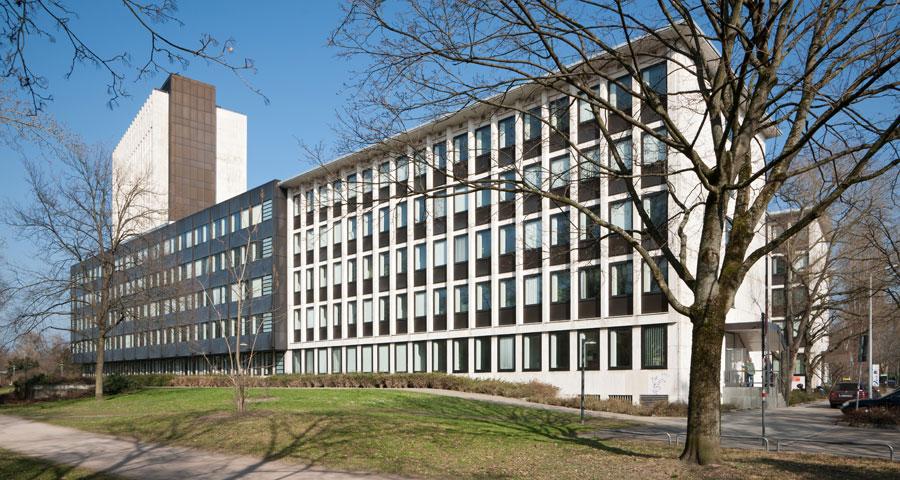 Bb Bank Karlsruhe