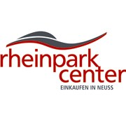 rheinpark_center.jpg